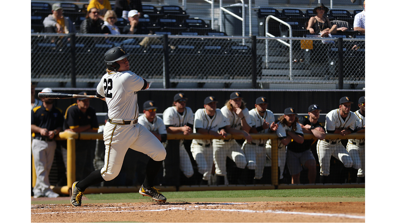 USM must find ways to win in Braley's absence