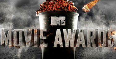 MTV Movie Awards confirm network's' biggest problem