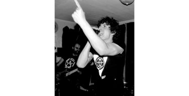Spanish punks bring moves, grooves
