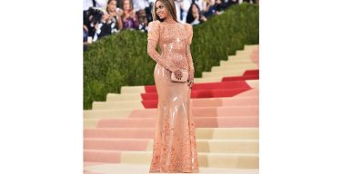 Met Gala: The good, the bad, the ugly