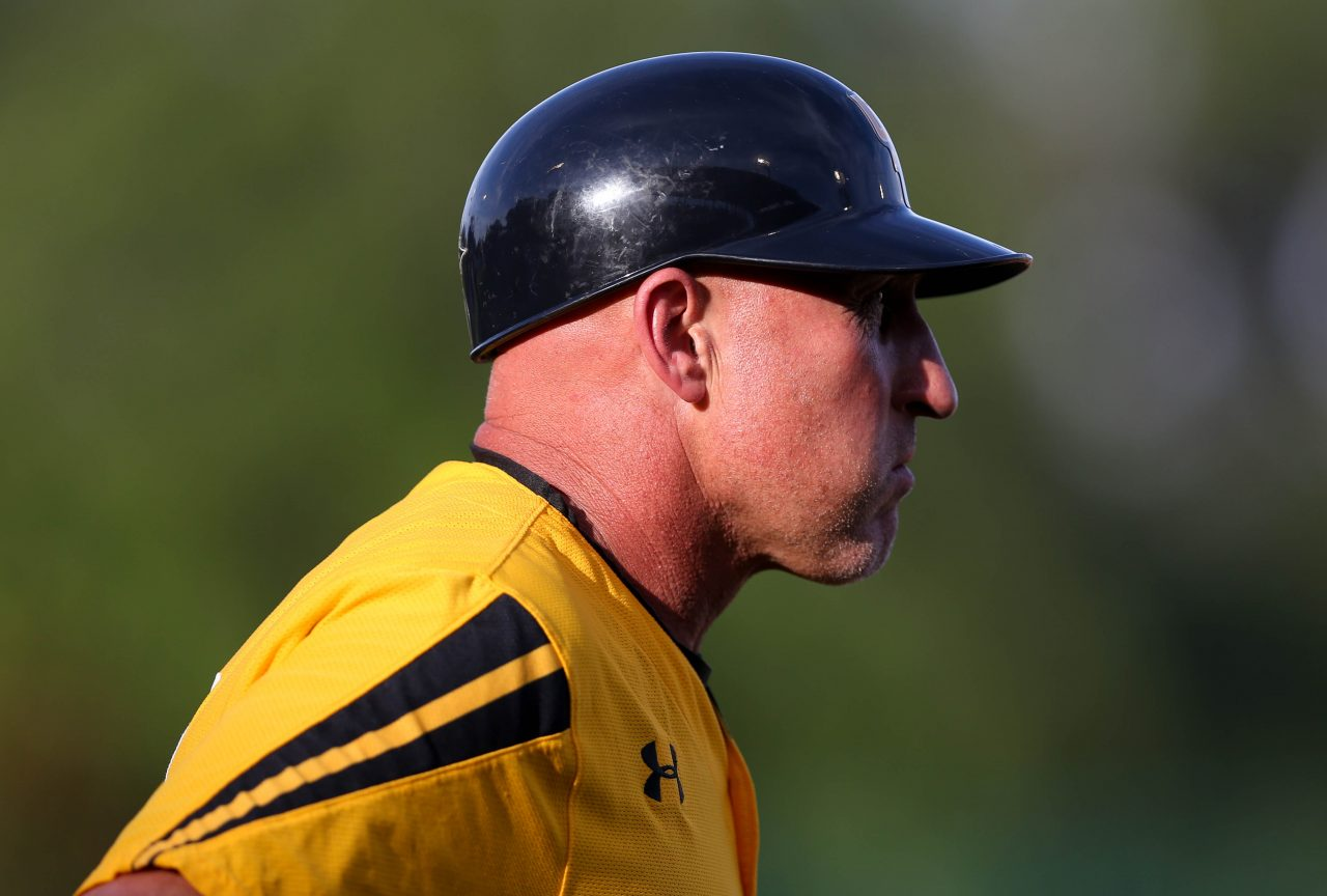 Southern Miss squanders momentum against FSU, 7-2