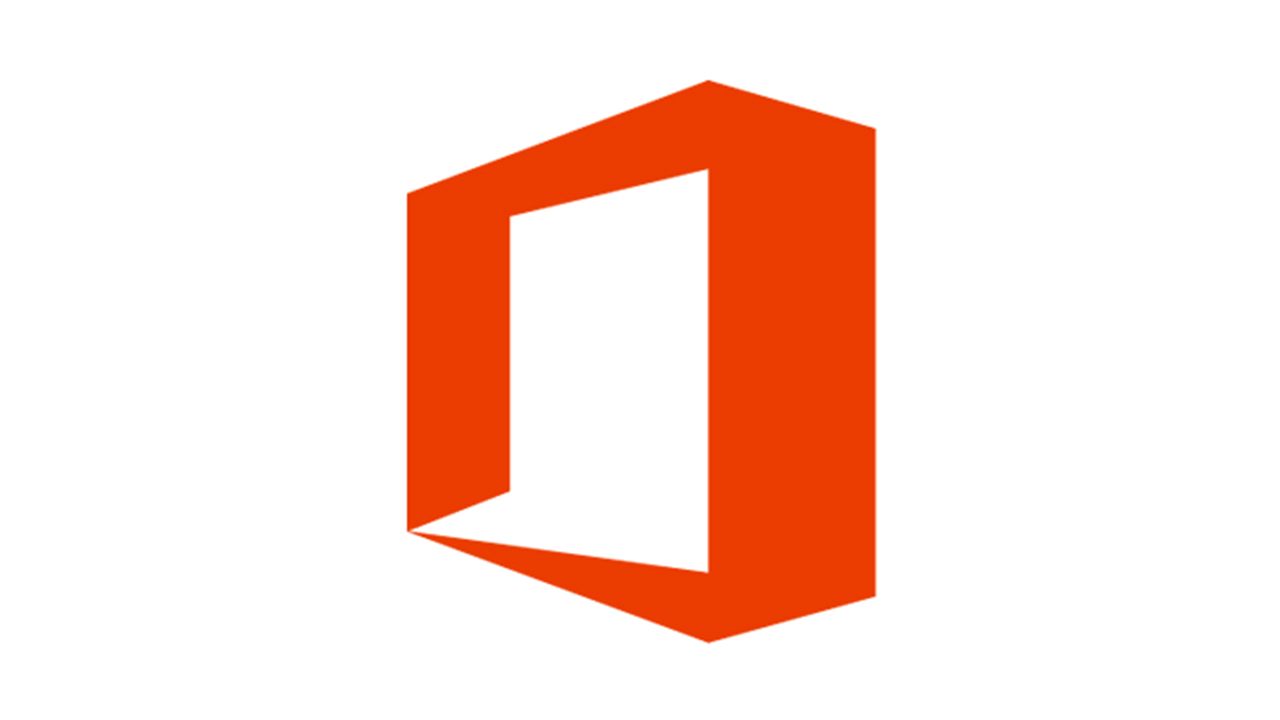 University Makes Change to Office 365