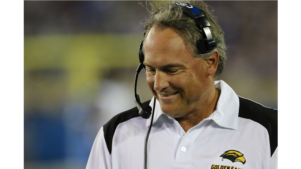 Who is Jay Hopson?