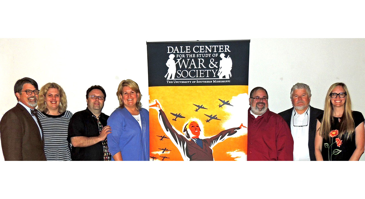 Dale Center receives $100K