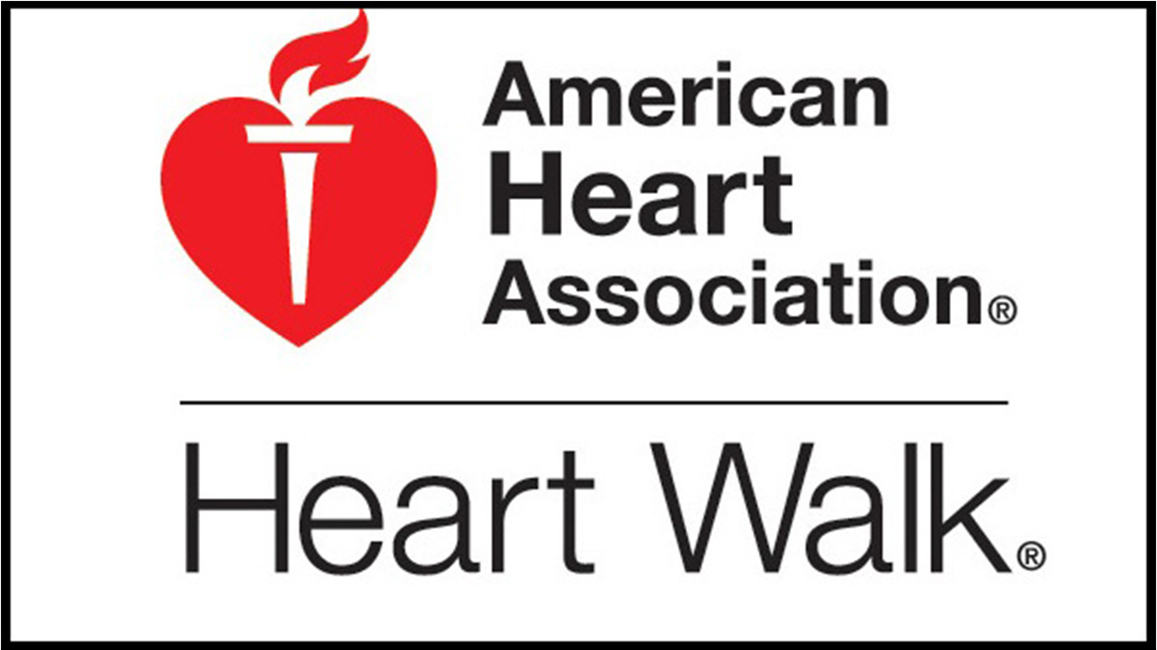 Annual fundraiser encourages heart health