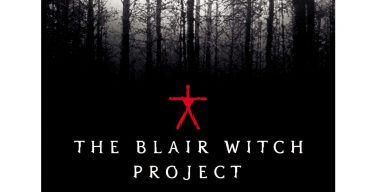 'Blair Witch' scares no one in sequel