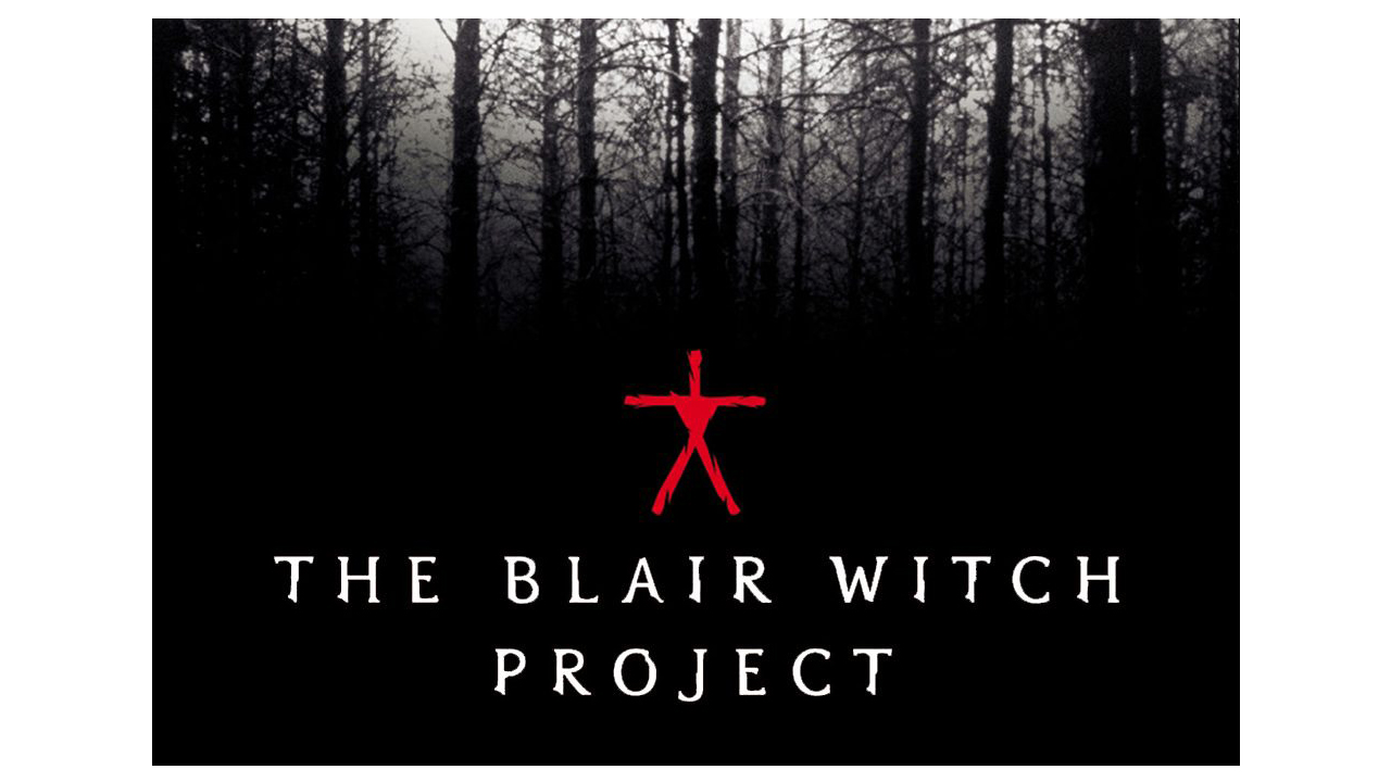 witch project The blair witch project three film students vanish after traveling into a maryland forest to film a documentary on the local blair witch legend, leaving only their footage behind info from imdb: share: watch the blair witch project online the video keeps buffering or detele.