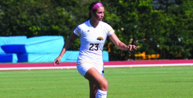 Golden Eagles move to 3-0 after win at Louisiana-Monroe