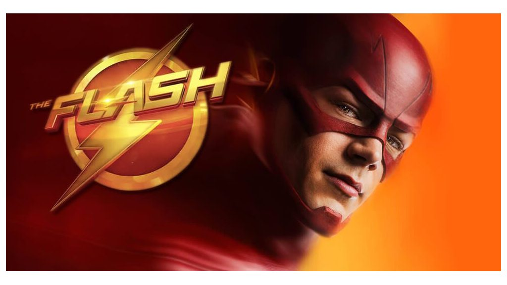 'The Flash': strong acting, stagnant characters