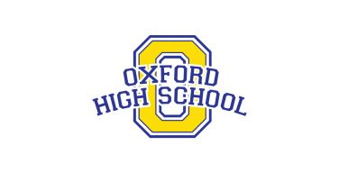 Oxford High superintendent implies segregation