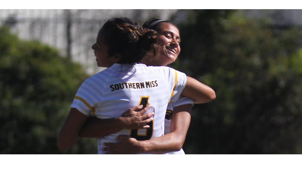 USM concludes first winning season in 13 years