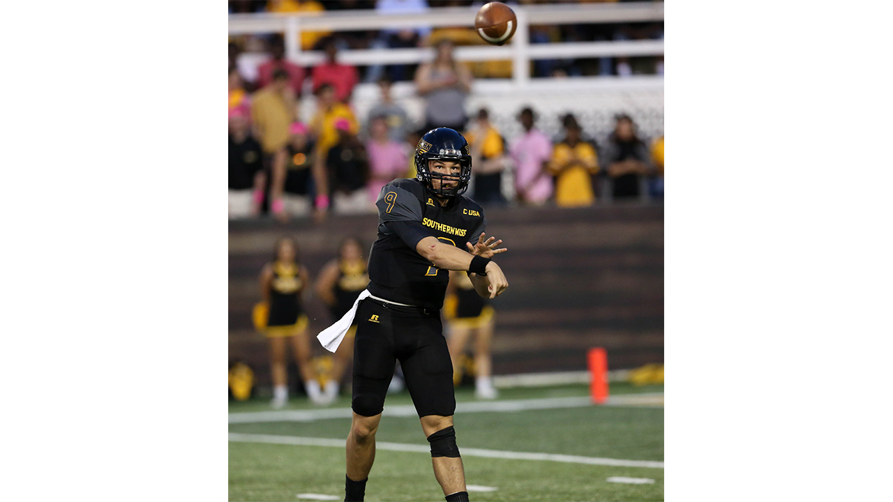 Mullens' record shines as true commodity