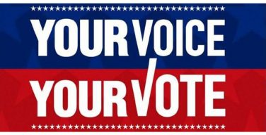 SASW to host Your Voice, Your Vote