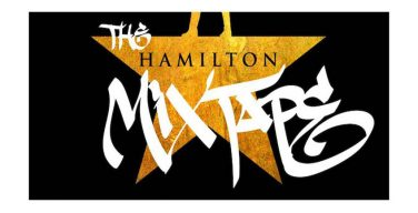 Hamilton Mix Tape offers historically relevant themes