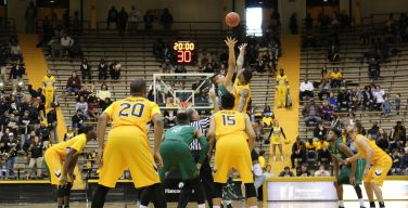 NO PANIC: Golden Eagles right on track