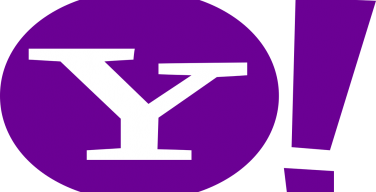 Black Twitter reappropriates racial slur thanks to Yahoo
