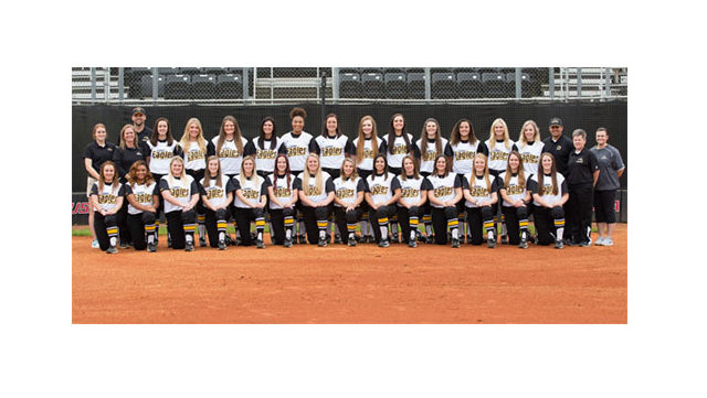 Preview to softball's season opener
