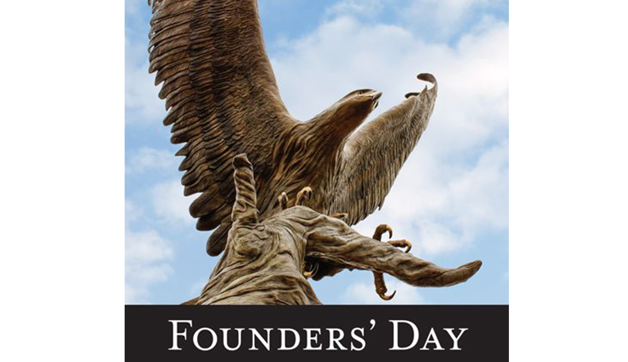 USM celebrates 107th Founders' Day