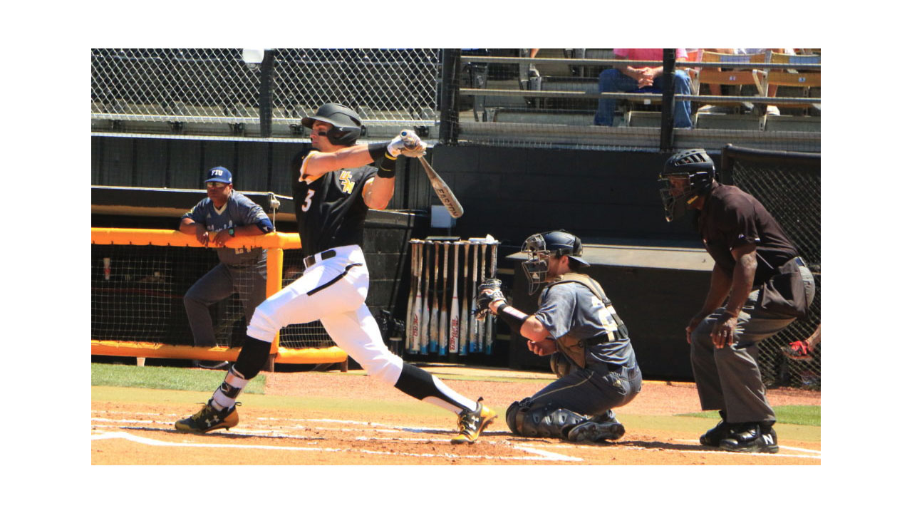 Southern Miss shut out by Alabama, 3-0