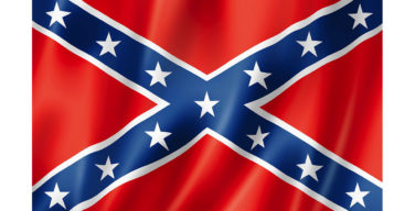 State misses mark with Confederate Memorial Day