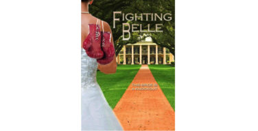 Locally filmed 'Fighting Belle' set for release in 2017 – 2018