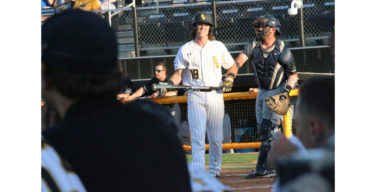 USM falls short in weekend C-USA series, 2-1