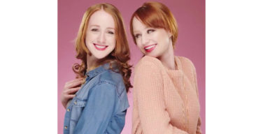 Shea Moisture misses target audience with new ad