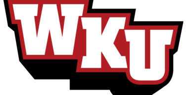 WKU SGA asks for free tuition for black students