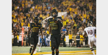 Multiple Golden Eagles to be named to preseason watch lists
