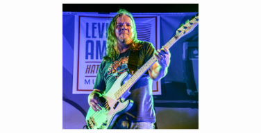 Levitt Amp Music Series engages community and students