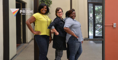 LGBTQ+ resource office opens on Southern Miss campus