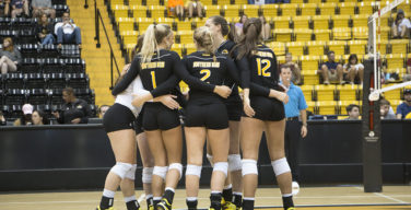 Golden Eagles win one, lose one at Allstate Sugar Bowl Classic