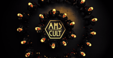 "The Cult's Concience: ""Neighbors from Hell"""
