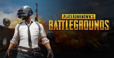 Player Unknown's Battlegrounds continues to break records