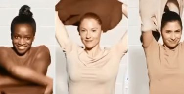Dove could have avoided its ad controversy