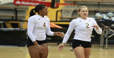 Golden Eagles lose against No.27 Western Kentucky