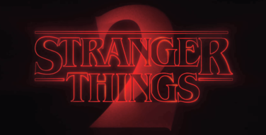 Character devlopment makes Stranger Things Season Two shine