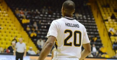 Southern Miss MBB wins seventh-straight at home