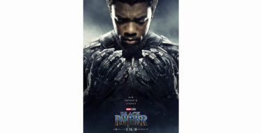 """Black Panther"" is yet another Marvelous triumph"