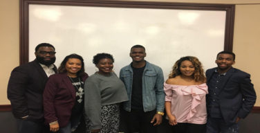 'Dating with a Purpose:' Recent panel discusses love, importance of abstinence
