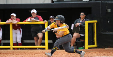 Southern Miss avoids series sweep from Western Kentucky with a walk-off win