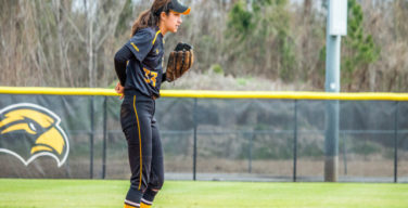 Runs hard to come by in Golden Eagles 0-4 start