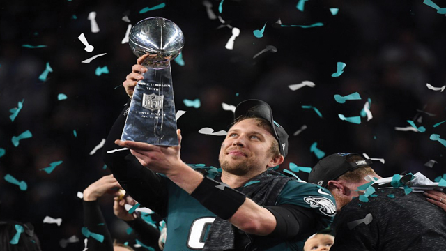 Super Bowl LII delivers with entertaining commercials and halftime show