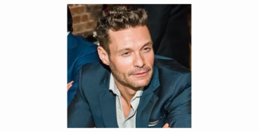 Ryan Seacrest's accusations come back into light