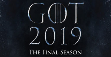Fans gear up for final season of 'Game of Thrones'