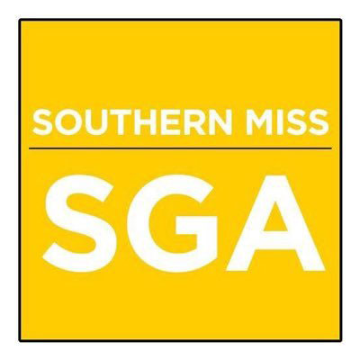 SGA meets for third constitutional convention