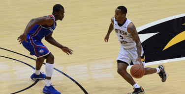 Southern Miss basketball shows bright future after conference tournament
