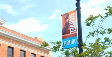 Hattiesburg named third most visited city in MS