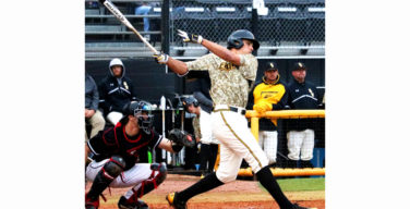 Southern Miss still searching for consistency after WKU series
