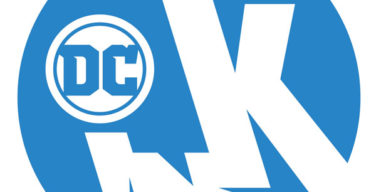 DC announces imprints for young readers